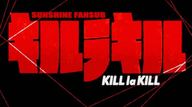 [SUBB]_KILL_la_KILL_-_11_[EB56D507].mkv_snapshot_02.38_[2014.04.11_20.42.17]