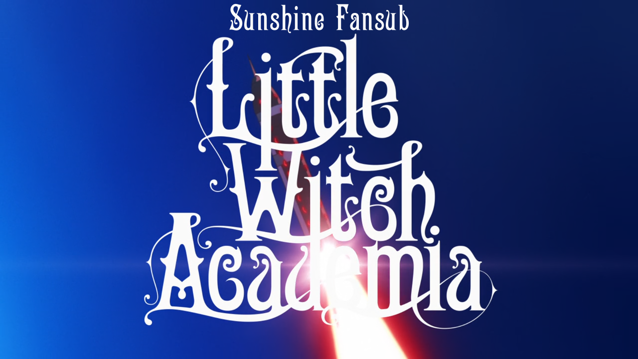 [Asenshi] Little Witch Academia - 25 [97D8CDED]_001_1190