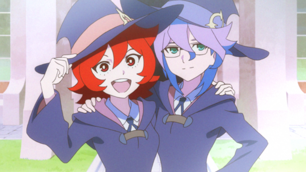 [Sunshine] Little Witch Academia - 21 [B3297219].mkv_snapshot_09.28_[2017.06.02_22.05.04].png