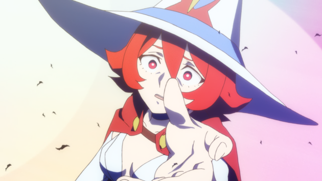 [Sunshine] Little Witch Academia - 23 [1BBCD954].mkv_snapshot_09.33_[2017.06.17_16.00.33]