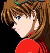 RyuujiAsukAv2