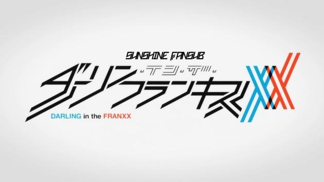 DariFranXX_blog1