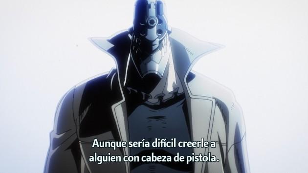 NoGunsLife7-12